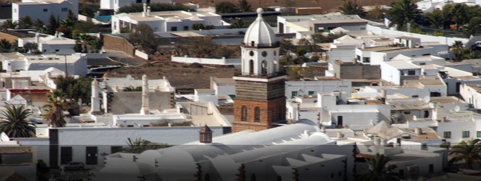 Web oficial de turismo del municipio de teguise lanzarote for Oficina turismo lanzarote